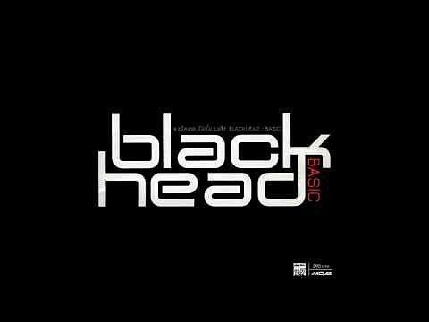 ยอมรับ - Blackhead