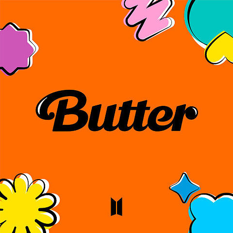 18332ad9 방탄소년단-02-Permission to Dance-Butter Permission to Dance-192-1