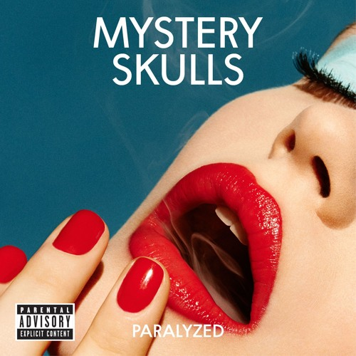 Paralyzed (Single Version single version must be listed in title)