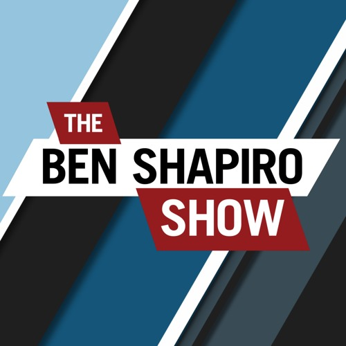 Ep. 203 - Never Trumpers Don't Make This One Big Mistake