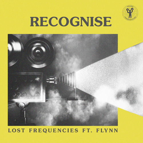 Recognise (feat. Flynn)