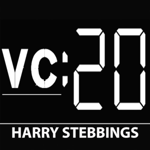 20VC Figma Founder Dylan Field on The Biggest Mistakes Young Founders Most Often Make How To Go Slow To Go Fast With Venture Dollars & How The Design Process Will Fundamentally Change Over The Next 5-10 Years