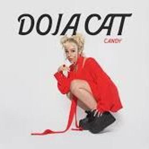 DOJA CAT-CANDY
