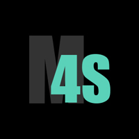 IN SILENCE - Ost It's okay to not be okay