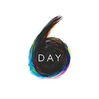 DAY6 - YOU
