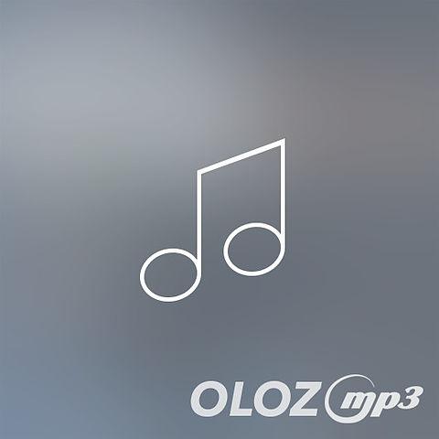 การะเกด - ดาวดวงเดียวกัน olozmp3.co
