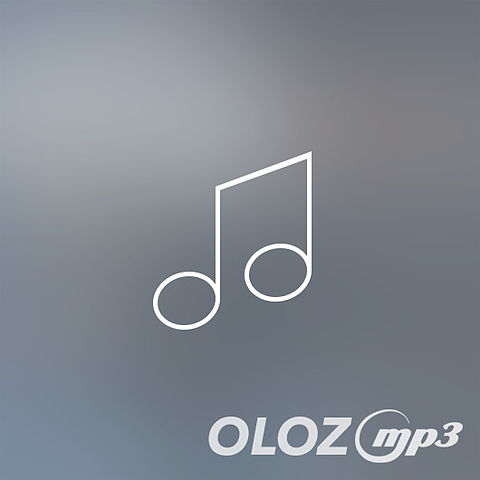 Silly Fools - Best of Silly Fools The Singles - 10. ผิดที่ไว olo