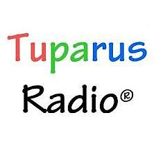 Tuparus Radio The Shock 2013-08-18 The Shock สโมสร
