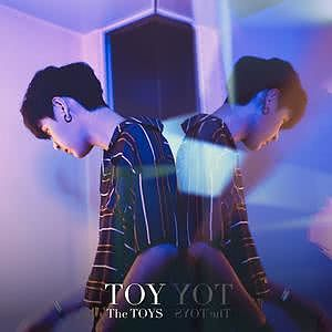 TOY - The TOYS